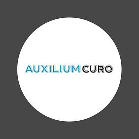 Auxilium.png
