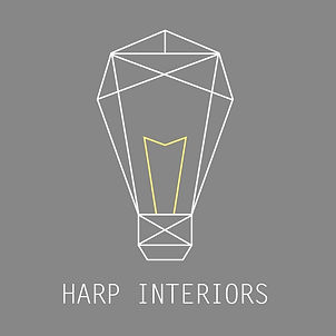 Harp final_edited.jpg