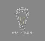 Harp lrg background.png