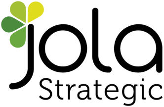 Jola - Black.png