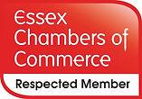 ECC Respected Members Logo