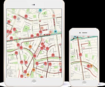 Como rastrear un numero de celular en peru - Google rastreador celular iphone
