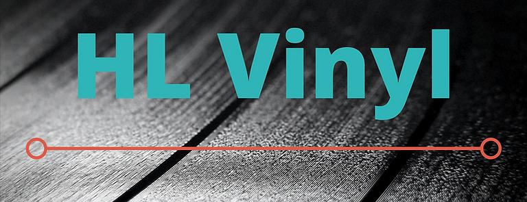 HL Vinyl (1).png