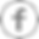Facebook-Icon-Circle-Outline-Grey.png