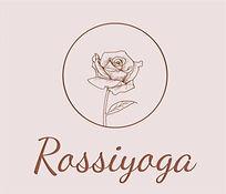 Rossiyoga loggo_edited_edited.jpg