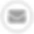 email_icon_png_transparent_441580.png