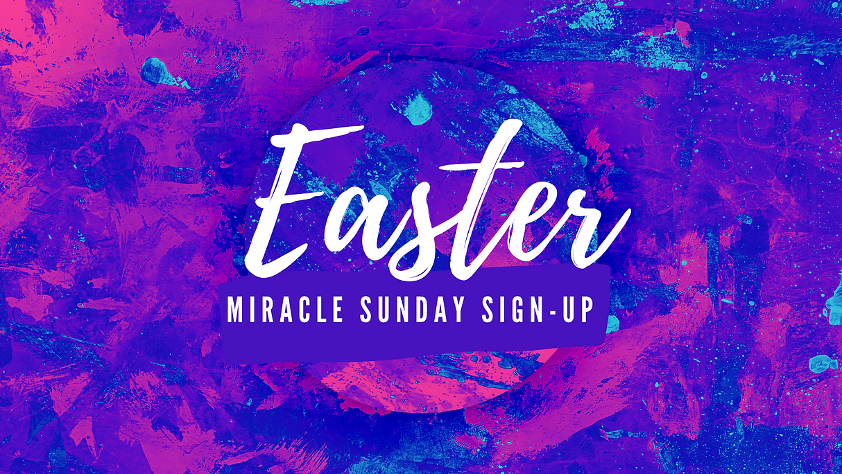Easter Sunday Signup Graphic.png