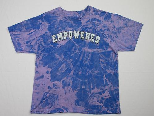 Empowered Drip
