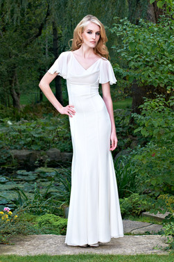 Alya Couture Lookbook