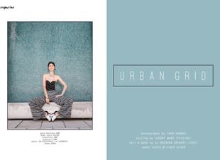 Superior Magazine Berlin