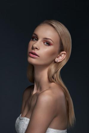 Lauren Bright Colours