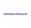 certified-specialist-logo.png