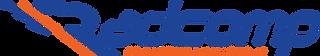 Racomp Logo