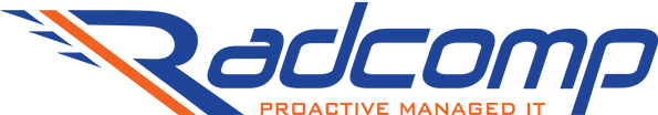 New Logo (Color).png