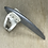 Thumbnail: Cat Claw Ring