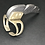 Thumbnail: Cat Claw Ring