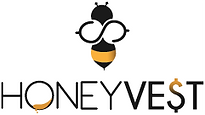 HoneyVest_Small_white.png