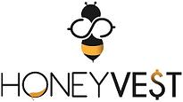 HoneyVest_Small_white.png