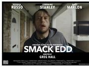 SmackEdd