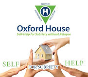 oxford house florida.jpg