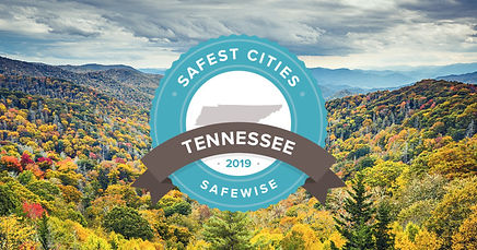 Oxford House is the largest network of sober living houses in Tennessee. We provide a safe, affordable living to individuals in recovery from addiction.