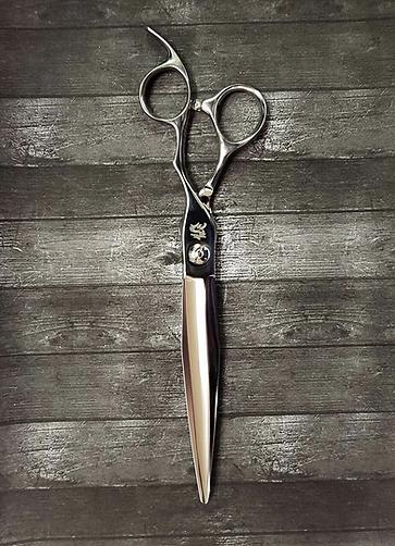 kamisori-sword-shear__93785.1553848238.w