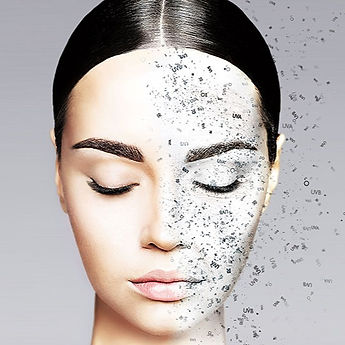 Atmospheric-Skin-Aging-Homepage-Banner-S