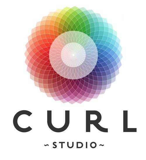 Curl Studio