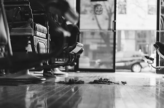 belmont-barbershop-best-barbershops.webp
