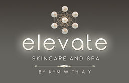 Elevate Skicare & Spa logo