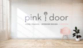 edesign by pink door interiors.jpg