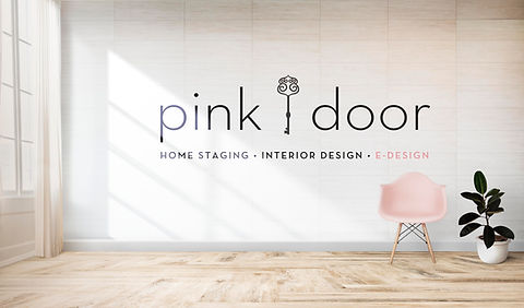 edesign by pink door interiors.jpg