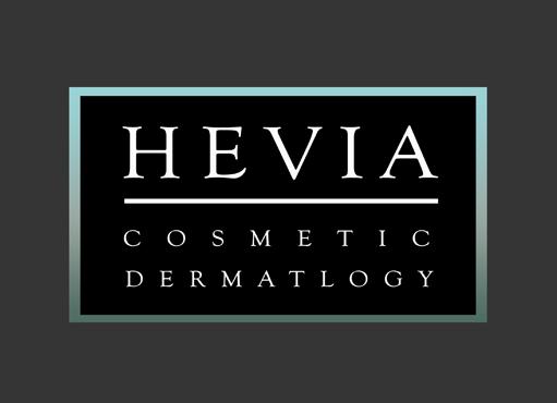 Hevia Dermatology
