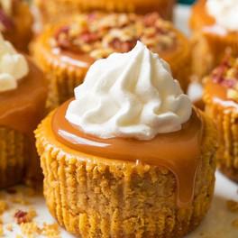 pumpkin-cheesecake-minis-2.jpg