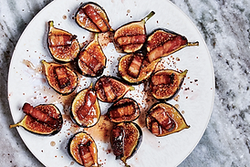 figs-with-chili-and-bacon-BA-111616.webp