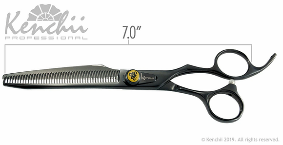 """Bumble Bee 44-tooth 7.0"""" Thinner"""
