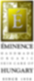 Emi Fancy E Logo Since 1958 HR.jpg