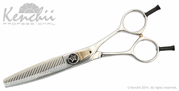 """Five Star 38-tooth 6.0"""" Thinner"""