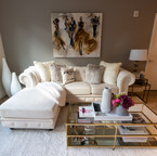 Alex_Home_Staging_Photos-35.jpg