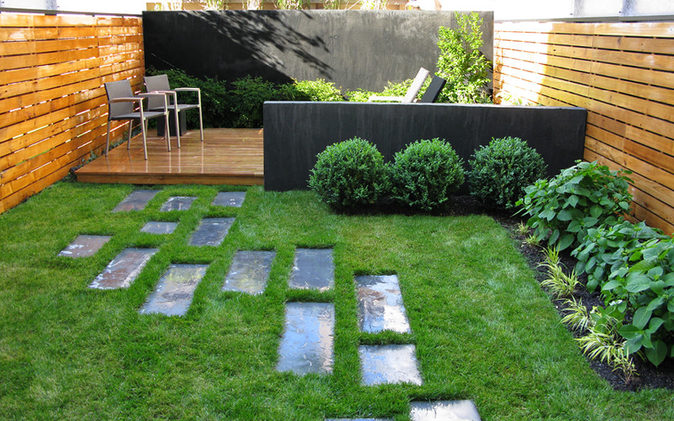 23Green-Front-Townhouse-Landscaping-in-the-Garden-Design-Ideas.jpg