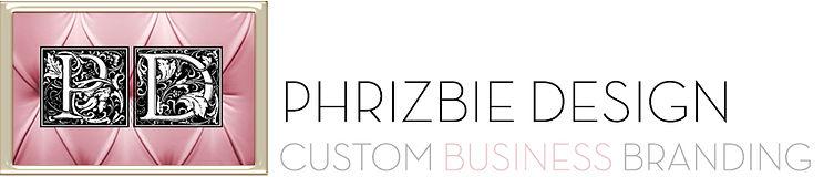 custom graphic branding
