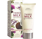 FarmHouse_Fresh®_Three_Milk_Ageless_Mois