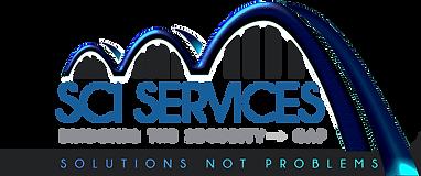 SC Servies Memphis