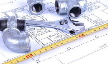 home-page-premiere-arizona-plumbers.jpg