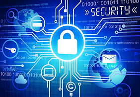 Security Integration Services