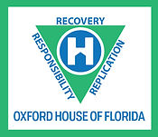 oxfordhouse-florida-logo.jpg