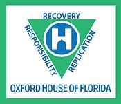 oxfordhouse-florida-logo.jpg