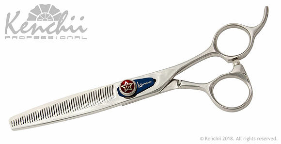 """Five Star Offset 46-tooth 6.5"""" Thinner"""