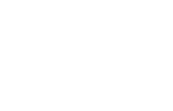 phibrows artist kym thompson.png