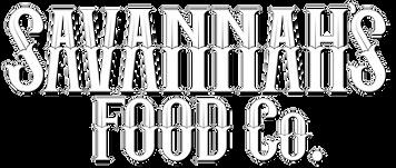 SavannahsFoodCo-Logo copy.png